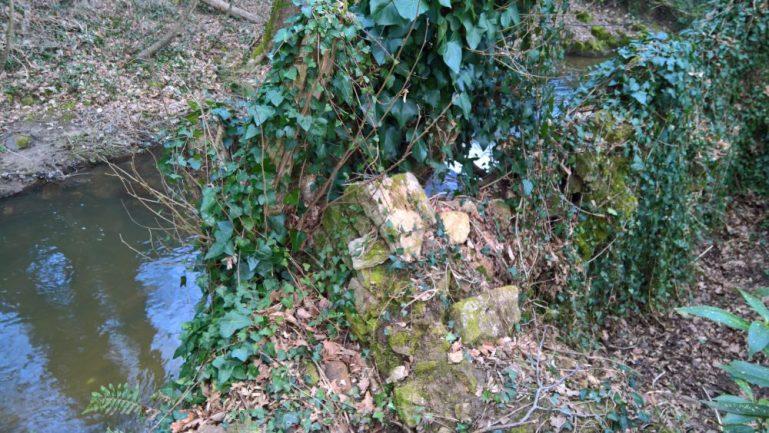 Handwork Homeschool Ancient Ruin - Modern Atelier